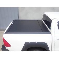 Ролет Toyota Hilux 2016+