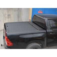 Ролет Rol n Lock Toyota Hilux 2016-2021+