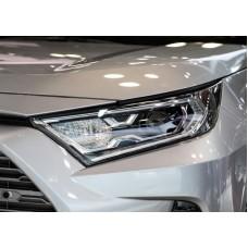 Фары Full Led Toyota Rav4 2019+