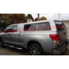 Кунг Toyota Tundra