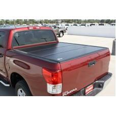 Крышка BakFlip Toyota Tundra