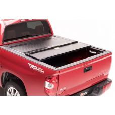 BakFlip Toyota Tundra складная крышка кузова