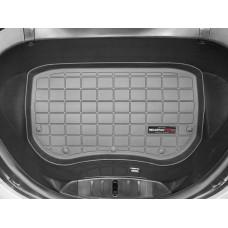 Коврик в передний багажник Tesla Model 3