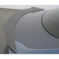 Спойлер карбоновый Tesla Model S