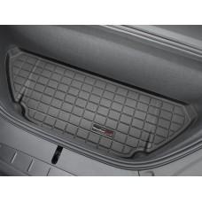 Коврик в передний багажник Tesla Model X