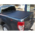Ролет Roll-N-Lock FORD RANGER T6 D/C 2014+