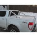 Крышка Proform с дугами Ford Ranger
