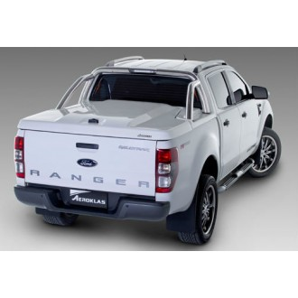 Крышка с дугами Aeroklas Ford Ranger