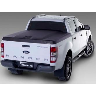 Крышка кузова Aeroklas Ford Ranger