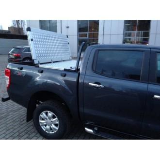 Крышка кузова Toyota Hilux