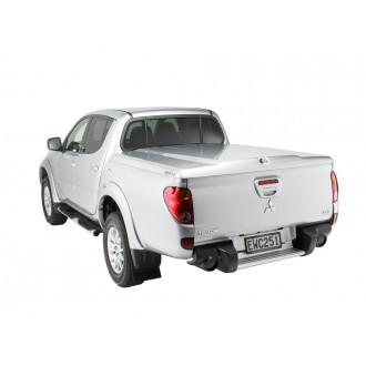 Крышка Proform Mitsubishi L200 Long Bed