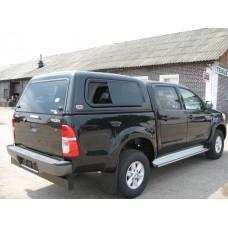 Кунг ARB Toyota Hilux